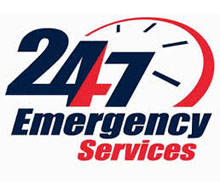24/7 Locksmith Services in Southgate, MI