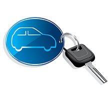 Car Locksmith Services in Southgate, MI