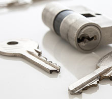 Commercial Locksmith Services in Southgate, MI