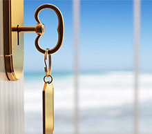 Residential Locksmith Services in Southgate, MI